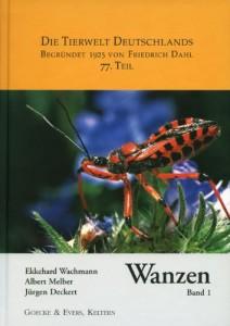 - wanzen-band-1-212x300