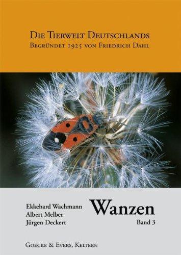 - wanzen-band-3